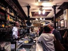 9. Madrid_bar_Photo by Alex Vasey on Unsplash