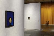 """Liu Ye: Storytelling"" Fondazione Prada. Ph. Roberto Marossi"