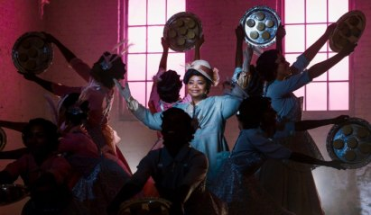 Octavia-Spencer-nei-panni-di-Madam-C.J.-Walker-nella-miniserie-Netflix