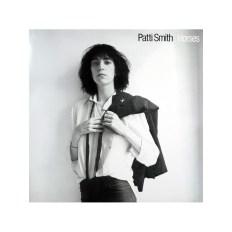patti-smith-horses