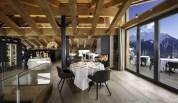 le-massif-la-loge-du-massif-restaurant-2
