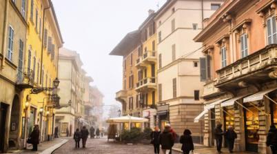 it-parma-week-end-senza-glutine-nel-cuore-della-capitale-della-cultura-2020-70308