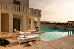 06_Borgo-Egnazia-Private-Pool-2