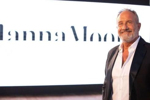 Luciano Carino