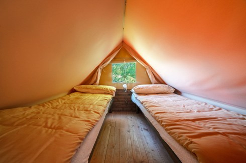 air dreamer (2)Vallicella Glamping Resort