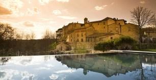 04_castel monastero-2