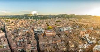 6. Bologna 4 ©Holidu