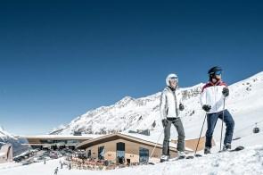 gurgl_skifahren_01_16