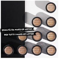 Catrice_WEB_Price Quality Campaign_IT_cosnova Italia_1080x1080px_ID 2996 4