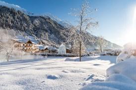 schneeberg-winter-WEB-13