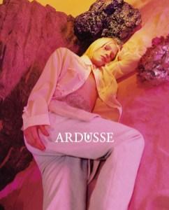 ARD_SS21_ADV12