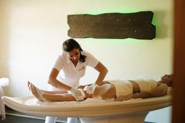 Excelsior Dolomites Life Resort - Wellness (47)