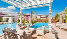 R. Dominicana Cap Cana luxury_pool_one_bedroom_suites_03