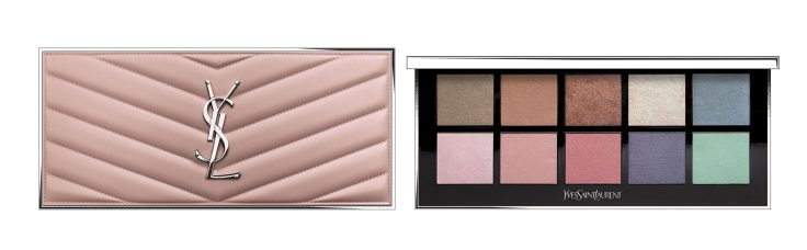 ysl_dmi_maklook_ss-21_eye-palette-01OS_packshot_top-opened-and-closed_3614273072656_rgb