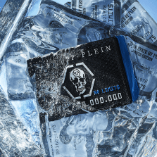 Philipp Plein_No Limits_ Plein Super_Fresh_Pack close up