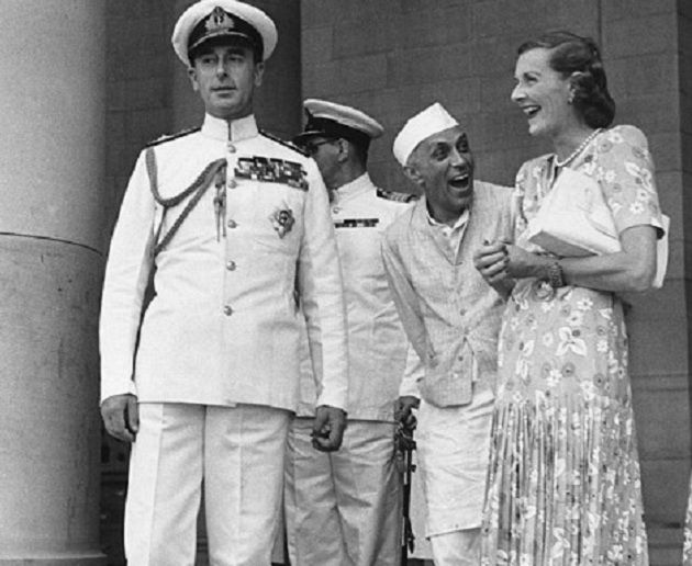 Image result for young nehru