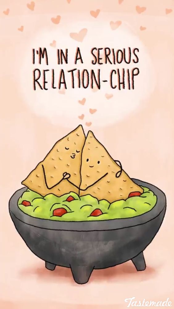 Potato Wallpaper Cute 17 Funny Food Puns That Are The Big Cheese On Internet