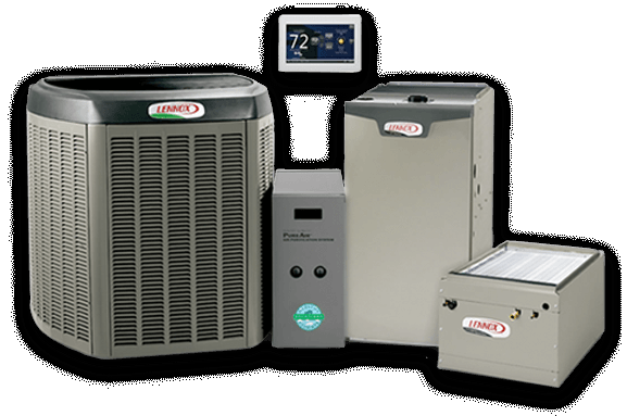 Get 24/7 Emergency HVAC Repair & Maintenance With This
