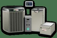 Get 24/7 Emergency HVAC Repair & Maintenance With This ...