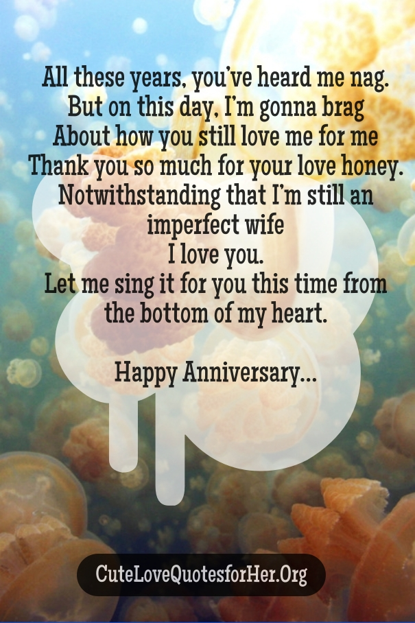 Love Quotes Pictures My Husband
