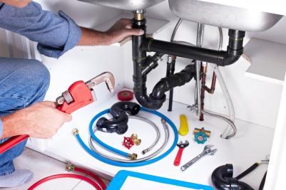 Best Water Leak Detector Tool