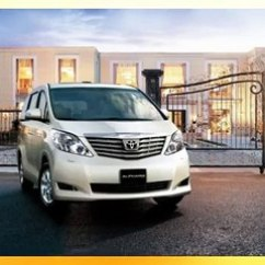 Harga All New Alphard Executive Lounge Review Grand Avanza 2017 Toyota Resource Learn About Share And Discuss At Popflock Com