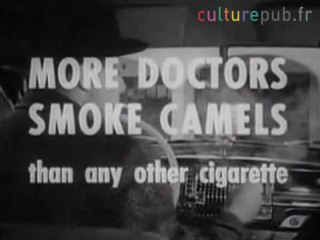 camel cigarettes resource learn