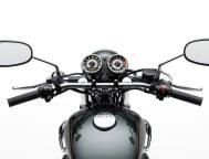 estilo-clasico-kawasaki-w800-presentada-intermot-12863568472-jpg