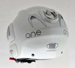 © Camdalt Helmets.