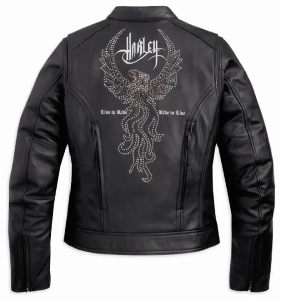 Majestic 432€ © Harley-Davidson.