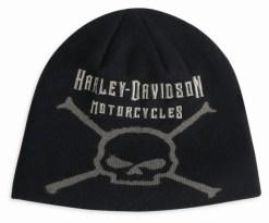 19€ © Harley-Davidson.