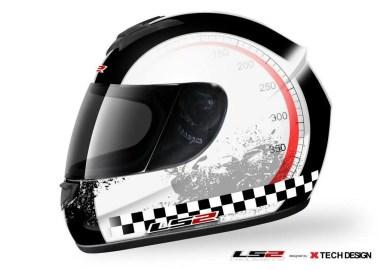 Casco-LS2-Helmets-007