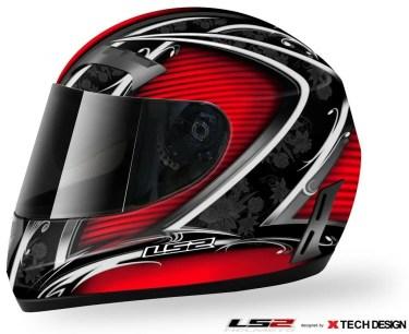 Casco-LS2-Helmets-010