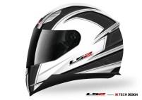 Casco-LS2-Helmets-023