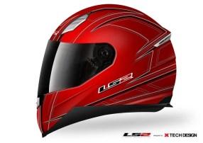 Casco-LS2-Helmets-026