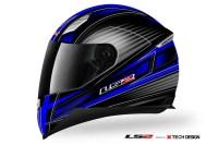 Casco-LS2-Helmets-029