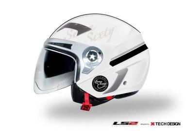 Casco-LS2-Helmets-033