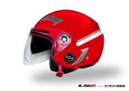 Casco-LS2-Helmets-035
