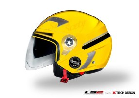 Casco-LS2-Helmets-036