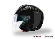 Casco-LS2-Helmets-041