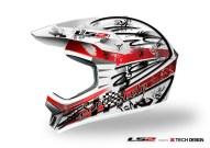 Casco-LS2-Helmets-046