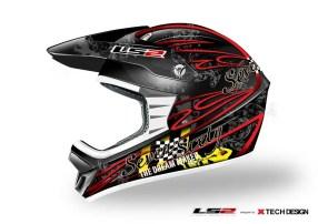 Casco-LS2-Helmets-047