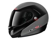 Casco-LS2-Helmets-052