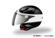 Casco-LS2-Helmets-059