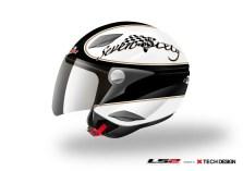 Casco-LS2-Helmets-061