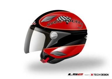 Casco-LS2-Helmets-062