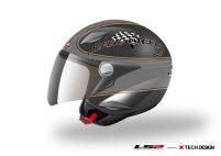 Casco-LS2-Helmets-063