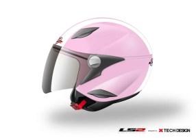 Casco-LS2-Helmets-067