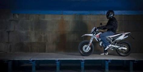 Derbi-Senda-DRD-Racing-2011-009