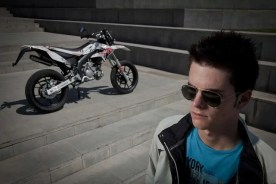 Derbi-Senda-DRD-Racing-2011-013